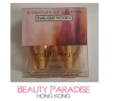 Wallflowers 2-Pack Refill - Twillight Woods