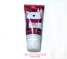 Hand Cream - Winter Candy Apple /59ml